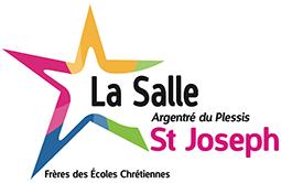 Groupe scolaire La Salle St-Joseph Argentré-du-Plessis